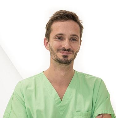 Docteur Laurentjoye