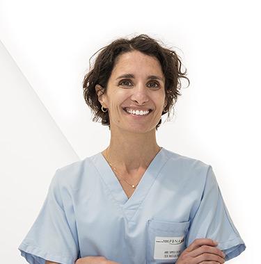 Docteur Ricard 1